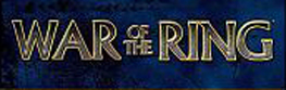 Warof the Ring-logo