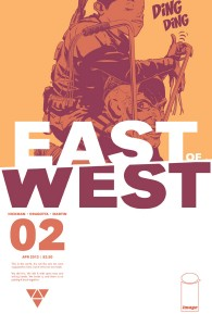 eastofwestcovers_02