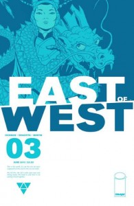 eastofwestcovers_03