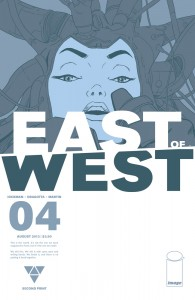 eastofwestcovers_04