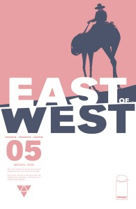 eastofwestcovers_05