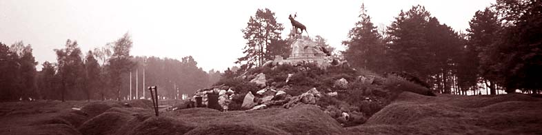 beaumont-hamel-header