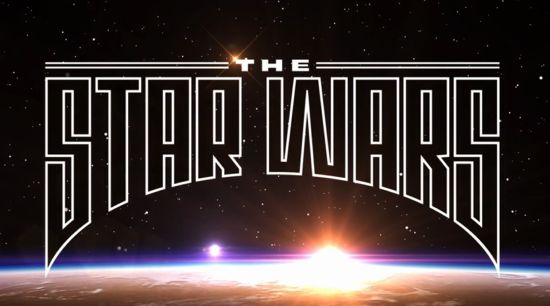 the star wars-001