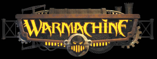 warmachine_logo_banner