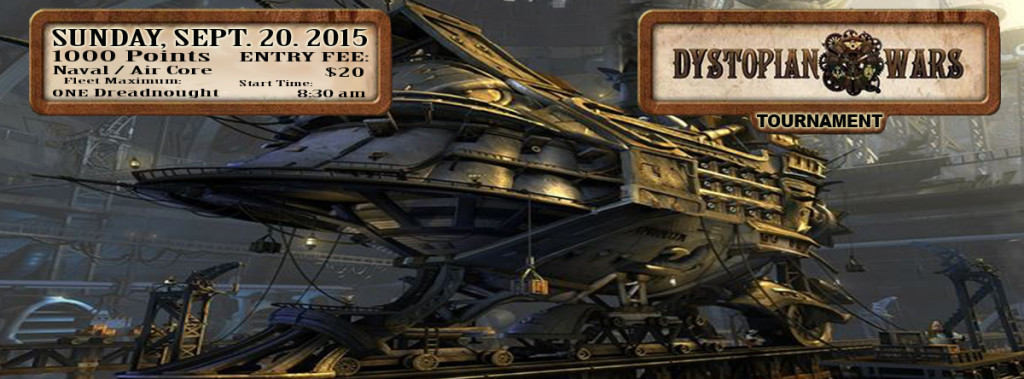 dw tourney 2015-09-20 FB event banner