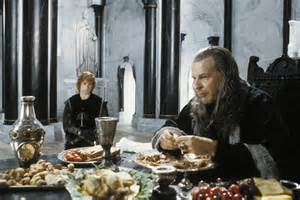 denethor-lord-of-the-rings