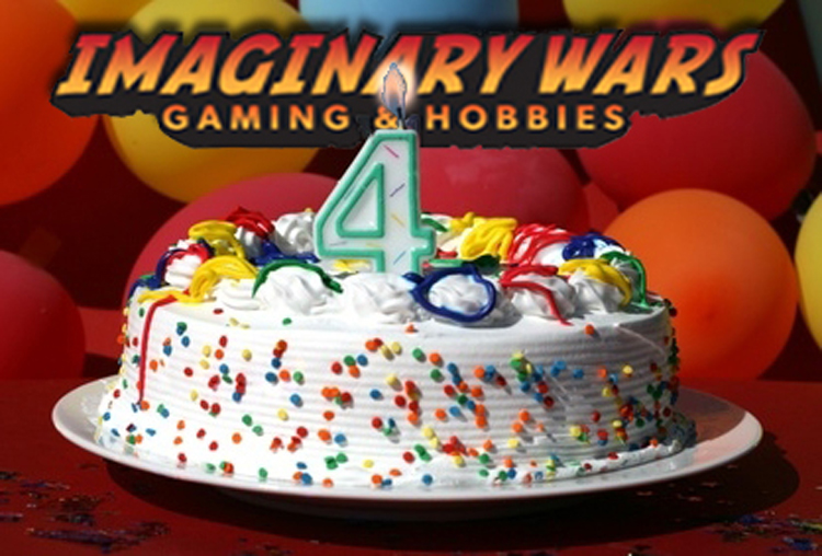 ! IW 4th-birthday-cake copy