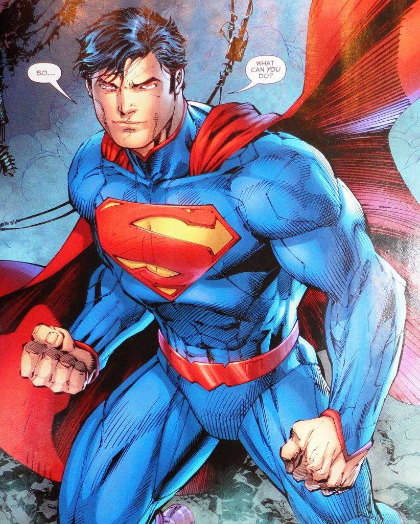 new52supes