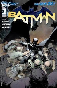 Batman_Vol_2_1 capullo