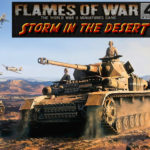 Curious about how our summer-long campaign for Flames of War went? Check it out!